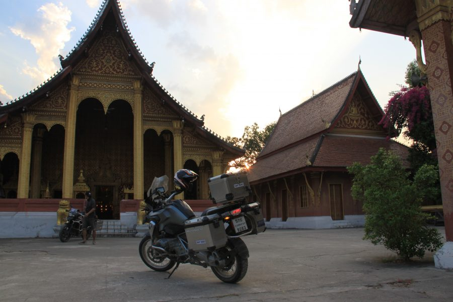 LAO_Temple_in_Luang _Prabang_JW