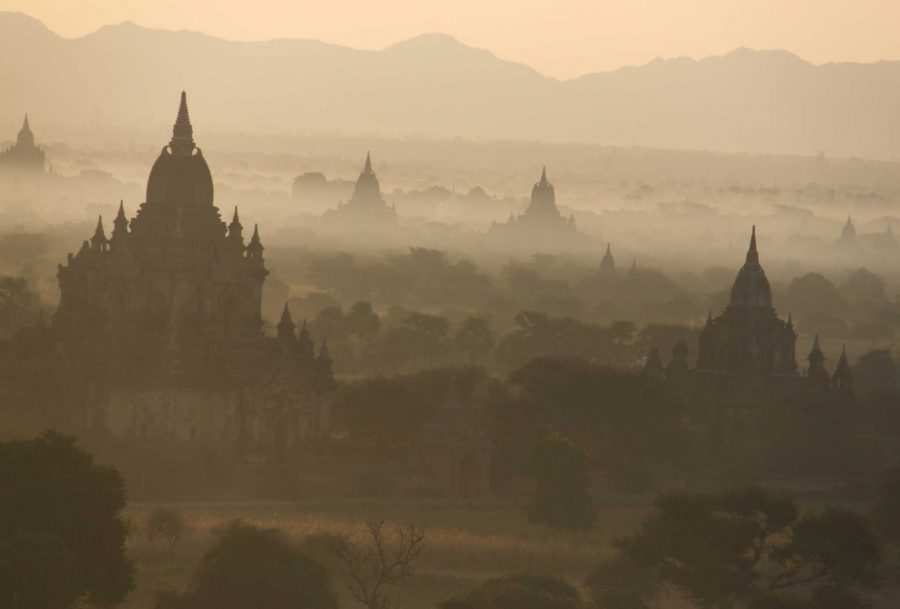 MY_Bagan_Temples_JW - Copy