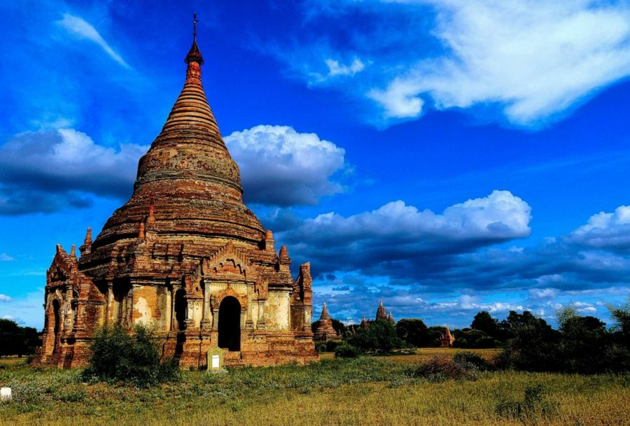 MY_Bagan_temple_Internet