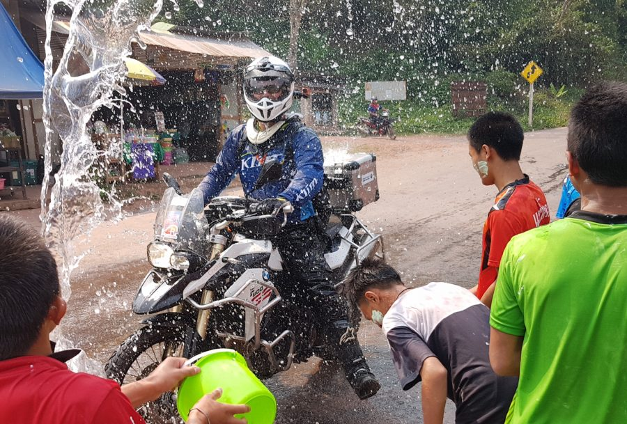 TH_Songkran_Splash_Eric_JW