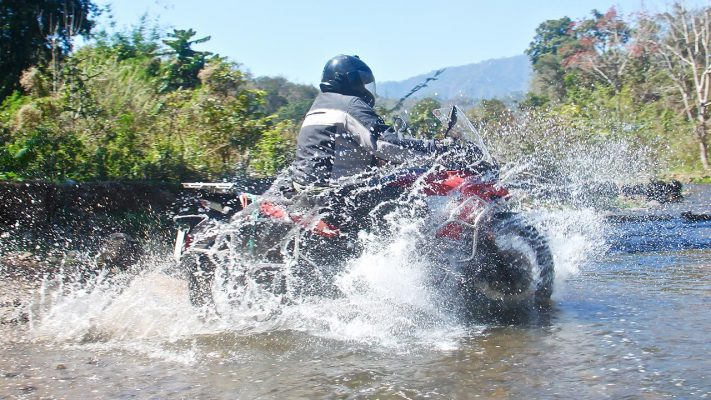 Northern Thailand Explorer 2020 Motorcycle Tour (11)