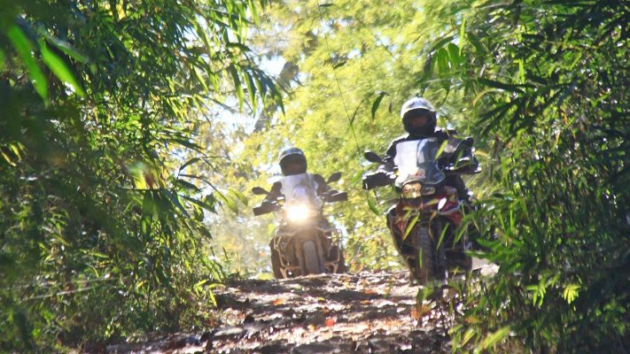 Northern Thailand Explorer 2020 Motorcycle Tour (12)