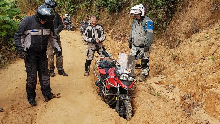 Northern Thailand Explorer 2020 Motorcycle Tour (6)
