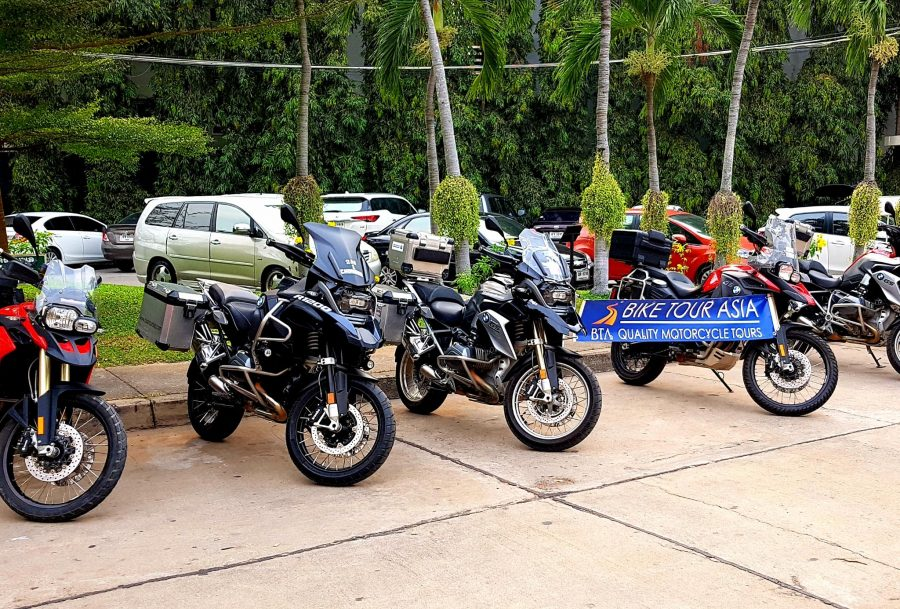 TH_Bikes_Pattaya_lined_up_JW