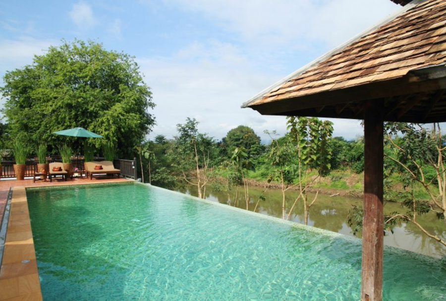TH_Hotel_Chiangmai_Marndadee_Swimmingpool