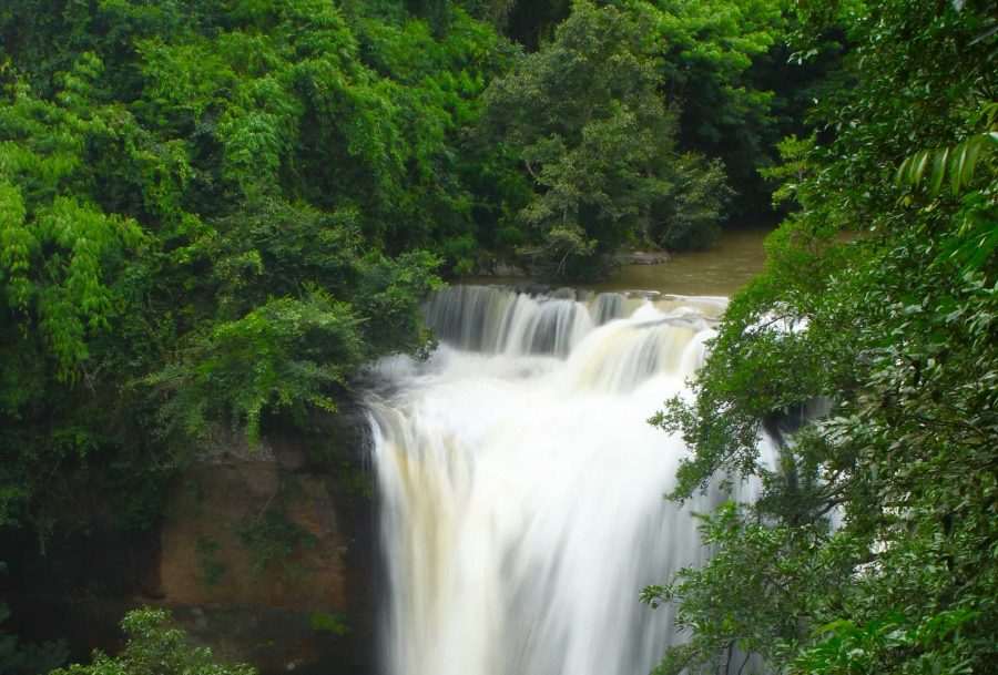 TH_Khao_Yai_waterfall_OS